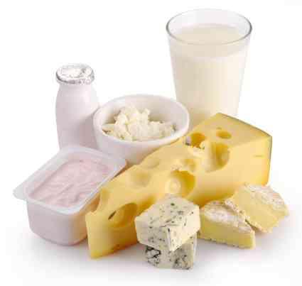 Un po' di chiarezza sull'intolleranza al latte