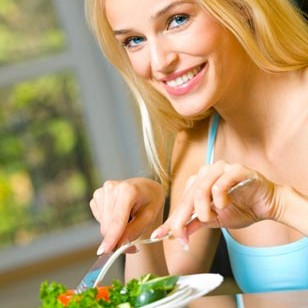 10 alimenti che migliorano lo stato di salute dei capelli