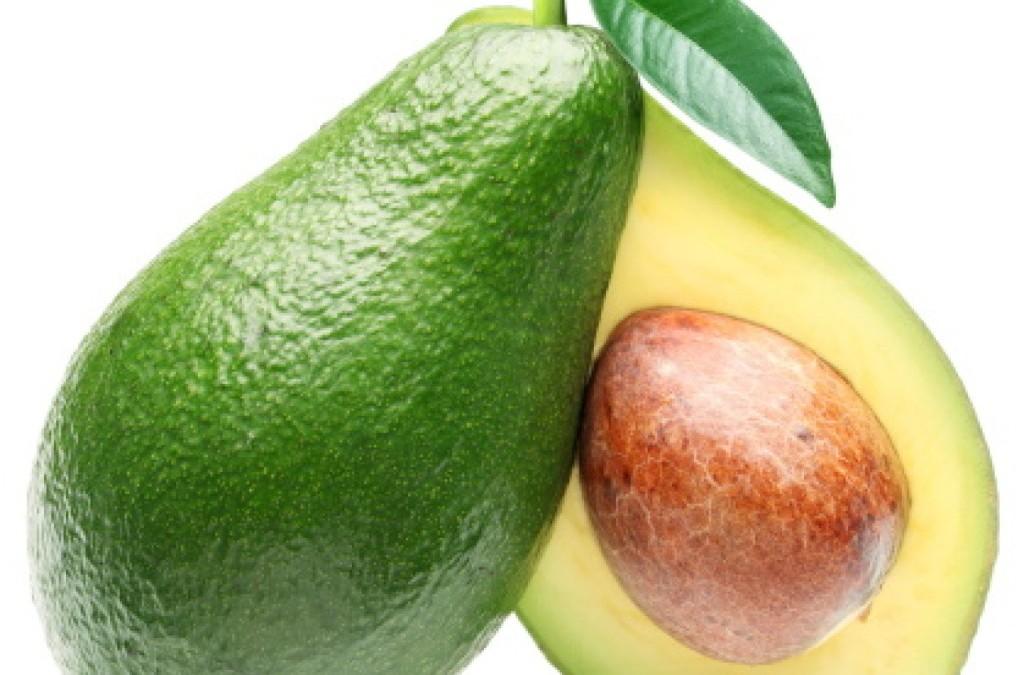 L'AVOCADO ed i suoi effetti benefici nella dieta