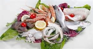 Il pesce a tavola: come, quando e perchè