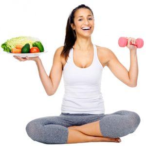 10 consigli per rimettersi in forma