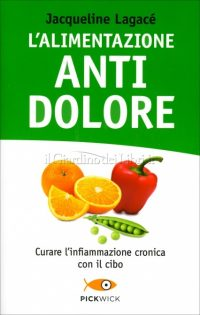 La dieta ipotossica o antidolore