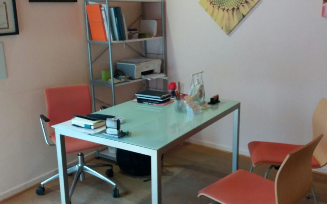 Nuova apertura a Porto Maurizio