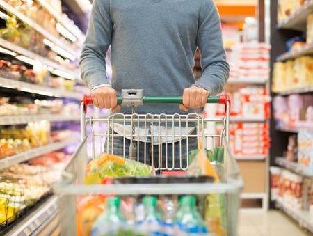 Attenti e vigili sul nostro cibo