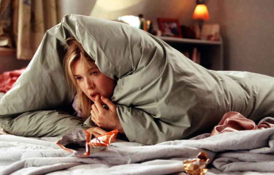 Stress, emozioni e cibo