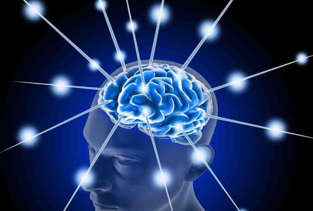 Neuroinfiammazione e cura integrata