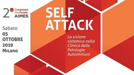2° Congresso Medicina Sistemica