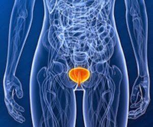 Dieta e rimedi naturali per cistite e disturbi del tratto uro-genitale