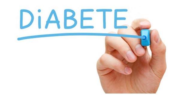 Diabete: quale dieta ed esercizio fisico scegliere?